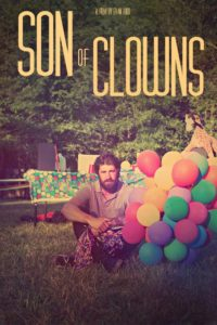 2016 Longleaf Film Festival Official Selection: Son of Clowns