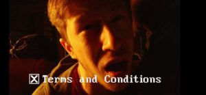 2016 Longleaf Film Festival Official Selection: Terms and Conditions